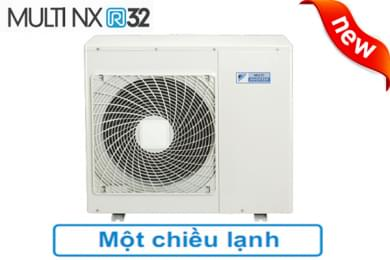 Dàn nóng điều hòa multi Daikin 24.000BTU 4MKM68RVMV