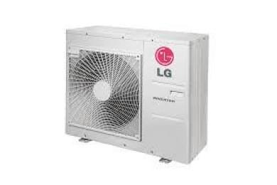 Dàn nóng điều hòa multi LG A4UW24GFA2 24.000BTU 2 chiều