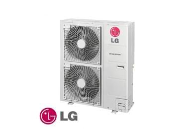Dàn nóng điều hòa multi LG A5UW40GFA0 40.000BTU 2 chiều