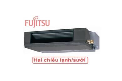 Dàn lạnh điều hòa multi Fujitsu nối ống gió 18.000BTU ARAG18LLLA
