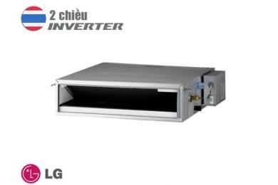 Dàn lạnh điều hòa 2 chiều Multi LG 12.000BTU AMNW12GL2A2