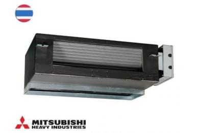 Dàn lạnh điều hòa multi Mitsubishi Heavy 2 chiều 18.000BTU SRR50ZM-S