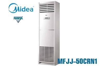 Điều hòa tủ đứng 1 chiều Midea MFJJ-50CRN1 48.000BTU
