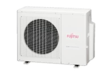 Dàn nóng điều hòa multi2 chiều Fujitsu 24.000BTU AOAG24LAT3