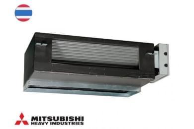 Dàn lạnh điều hòa multi Mitsubishi Heavy 2 chiều 9.000BTU SRR25ZM-S