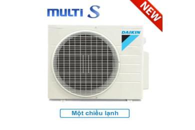 Dàn nóng điều hòa Daikin multi S MKC50RVMV 18000BTU