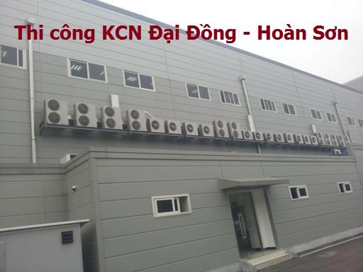 dieuhoa24h-dai-dong-hoan-son-kcn